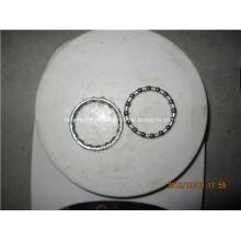 Peças de rolamento de esfera de aço de carbono