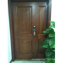Wpl Solidwood Door