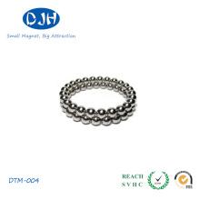 12mm Ball Magnet Neodym Magnet Sphären