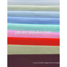 2015 bed sheets series,dyed cloth,dyed fabric,100% cotton stained cloth