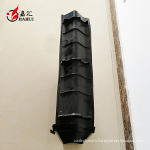 PVC xf-150 max cellular drift eliminator
