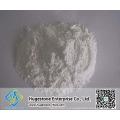 Аттестованный FCC натуральный Витамин С натрия Аскорбат
