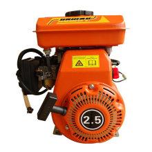 Fusinda 2.5HP Бензиновый двигатель (BS152FP)