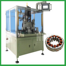 automatic BLDC motor stator winding line