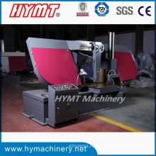 H-60/80 horizontal band sawing cutting machine
