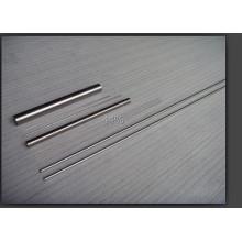 Molibdeno Rod / Molibdeno Barco / Molibdeno Crucero / Molibdeno Electrodo Molibdeno Mandril / Molibdeno Elementos de calefacción / molibdeno