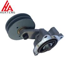 Deutz BFL913 tensioning pulley Double Groove  0415 2514