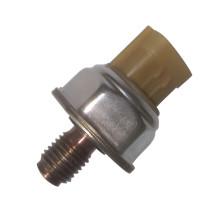 Fuel Rail Pressure Sensor 45PP3-3 For Peugeot