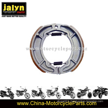 Motorcycle Brake Shoe for RS125