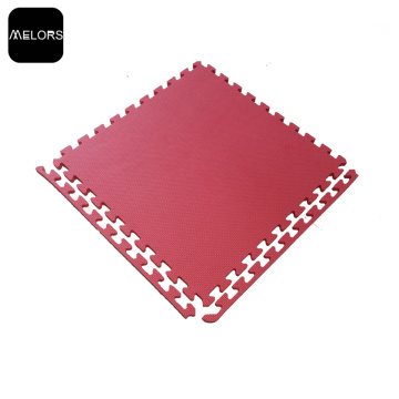 Gym Sport Home EVA Foam Interlocking Trainingsmatte