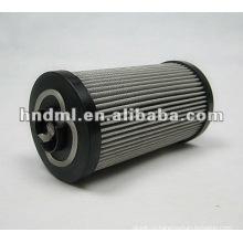 MP FILTRI масляный фильтр-картридж низкого давления MF1002A10HB, Гидравлический фильтр-погрузчик