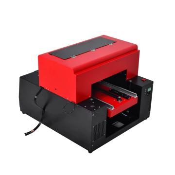 Impressora UV de mesa em Dubai