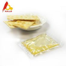 Pure raw acacia honey for sale