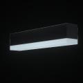 Pendentifs de luminaires 12w + 28w