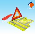 Reflektor-Sicherheit-Kits-CY8019-2