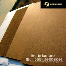 Decorative Plain Hardboard