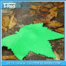 accesorios para automóviles nuevos almohadilla adhesiva almohadilla antideslizante con tipos de paquetes
