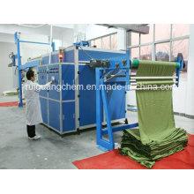 China Hersteller Non-Formaldehyd-Fixiermittel