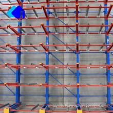 Jracking Stainless Steel Kitchen Storage Rack