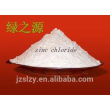 Zinkchlorid-Preis