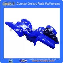 juguetes de plástico moldeado por inyección para los niños manufacture(OEM)