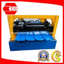 Yx25-210-840 Профилегибочная машина для производства кровельных панелей