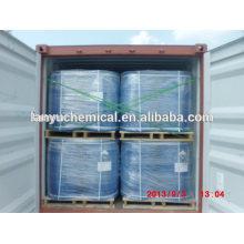 Tétra-n-butylammonium tribromide 38932-80-8