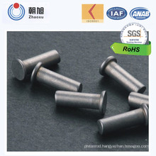 Promotional Machine Screw for Auto Productions