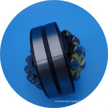 Double Row Split Spherical Roller Bearing 22218 22218K used motorcycles