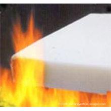 Фильтр огнезащитные материалы / огнезащитные ватин