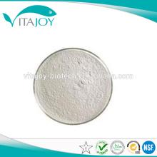 Niacinamide CAS: 98-92-0 Poudre de cancer de la peau en VB3