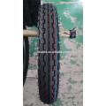 2015 novo padrão moto pneu 2.50-17