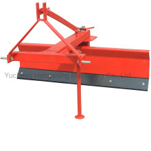 Farm Machinery 3 Ponit Land Grader with High Quality