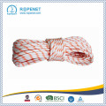 1/2 Inch Kernmantle Static Rope 11mm