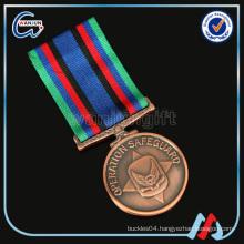 Heroic Memorial souvenir vietnam service medal
