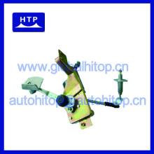 Низкая цена дешевые стеклоочистителей электромотор 12В Спецификация части землечерпалки ex200-7 для Хитачи