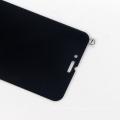 Protecteur d'écran en verre anti-regards 2.5D pour iPhone6 / 6 plus