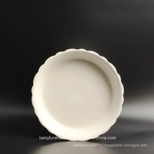 Vaisselle en porcelaine allemande à prix bas