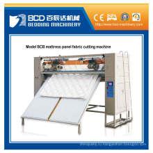 Модель матраса Bcb группа автомат для резки ткани
