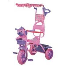 Tricycle Enfants / Trois Roues (LMS-002)