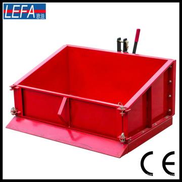 Farm Machinery Harvest Transport Box