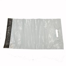 Explosion-proof edges Factory direct sales shipping bag use for packaging  materials goods