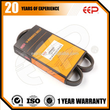 Ceinture V-Ribbed pour Honda RD1 / EK3 / EE100 / EE101 4PK820