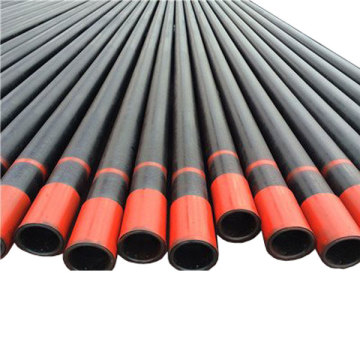 Api 5ct Oil Casing Pipe p110 / j55 / k55 / n80 Octg