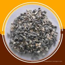 low thermal expansion coefficient BGR-M45 Mullite / Mullite sand / Mullite powder