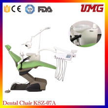 China Special Offer Dental Lab Equipment