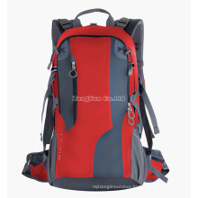 Wholesale High-Quality Outdoor Hiking Backpack