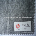 Shaoxing Textile schmelzbare Vlieseinlage