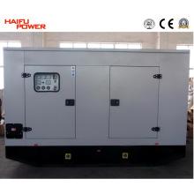 40KVA Deutz Powered Diesel Generator (HF32D)
