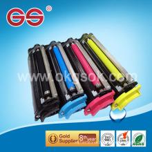 Items for sale in bulk Toner cartridge for Epson C2600
